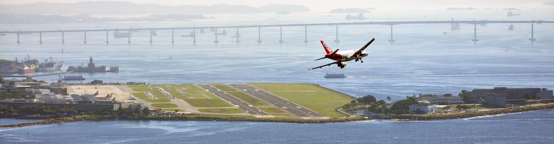 Aeroporto Santos Dumont Telefone : Notícias guia do bairro de copacabana o º em
