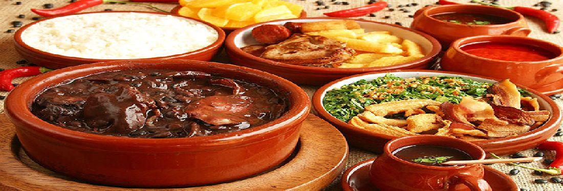 gastronomia-em-copabana