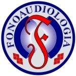Clinica de Fonoaudiologia em Copacabana